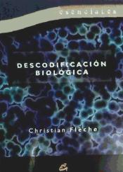 Descodificacion-biologica-