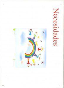 NECESIDADES (2)