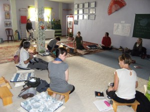 Encuentro CNV Alozaina 9-12 oct 2014 (6)