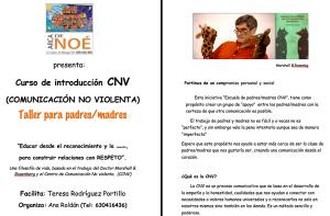 ARCA DE NOE1