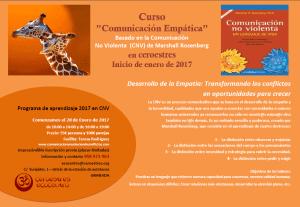 iniciacion-2017-2